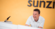 Andreas Helmes | Administration | sunzinet AG