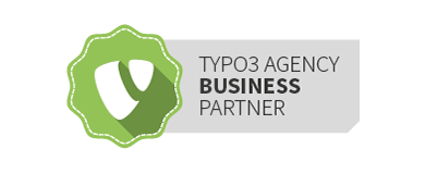 TYPO3 Agency Business Partner | Intranet-Agentur sunzinet AG Köln